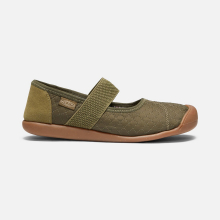 sienna mj quilted-w by Keen