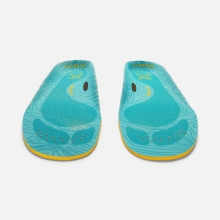 Women's Outdoor K-30 Medium Arch Insole