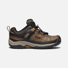 Big Kid's Targhee Waterproof