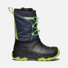 lumi boot wp-y by Keen in Fort Smith Ar