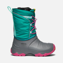 lumi boot wp-y by Keen