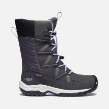 Big Kid's Hoodoo Waterproof Boot by Keen