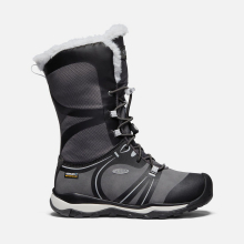 Big Kids' Terradora Winter WP Boot by Keen in Glenwood Springs Co