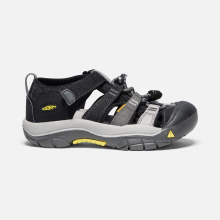 Little Kids' Newport H2 by Keen