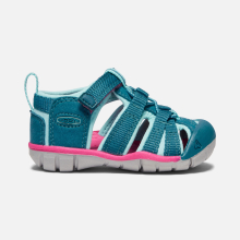 Toddlers' Seacamp II CNX by Keen in Tucson AZ≥nder=unisex
