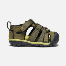 Toddlers' Seacamp II CNX by Keen
