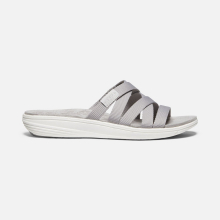 Women's Damaya Slide by Keen