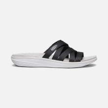 Women's Damaya Slide