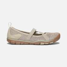 Women's Hush Knit Mary Jane by Keen