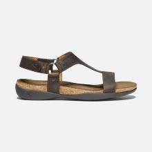 Women's Kaci Ana T-Strap Sandal