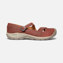 Women's Presidio Ii Cross Strap by Keen in Fort Smith Ar
