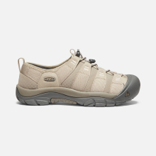 Men's Riverport by Keen in Boulder Co