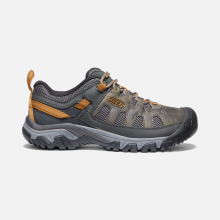 Men's Targhee Vent by Keen in Chelan WA