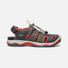 Men's Rialto II H2 by Keen in Truckee Ca