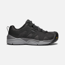 Men's San Antonio Esd (Aluminum Toe) by Keen in Winsted Ct