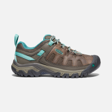 Women's Targhee Vent by Keen in Winsted Ct
