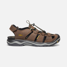 Men's Rialto II by Keen in Truckee Ca