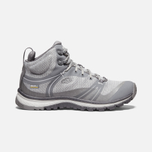 Women's Terradora Waterproof Mid