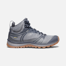 Women's Terradora Waterproof Mid by Keen in Colorado Springs CO