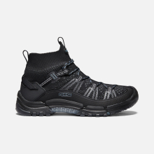 Men's Axis Evo Mid by Keen