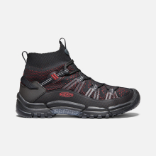 Men's Axis Evo Mid by Keen in Winsted Ct