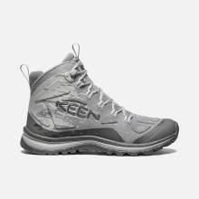 Women's Terradora Evo Mid by Keen in Glenwood Springs Co
