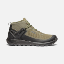 Men's Citizen Evo Mid WP by Keen in Winsted Ct