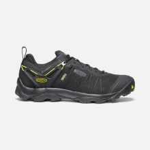 Men's Venture Waterproof by Keen
