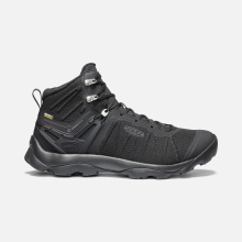 Men's Venture Mid Waterproof by Keen in Fort Collins CO
