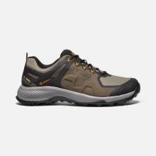 Men's Explore Waterproof by Keen in Knoxville TN
