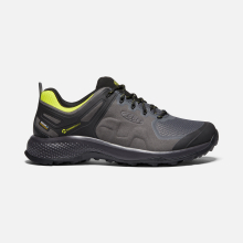 Men's Explore Waterproof by Keen