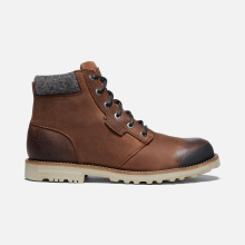 Men's The Slater II by Keen in Alamosa CO