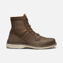 Men's Eastin Boot by Keen in Hutchinson KS