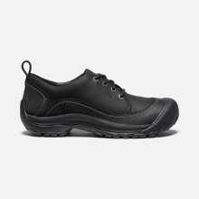 Women's Kaci II Oxford by Keen in St Joseph MO
