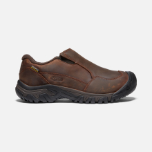 Women's Hoodoo III Slip On Wp