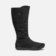 Women's Cnx II Boot