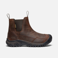Women's Hoodoo III Chelsea Waterproof by Keen in Alamosa CO