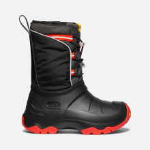 Big Kids' Lumi WP Winter Boot