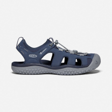 Men's Solr Sandal by Keen in Tucson Az