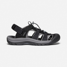 Men's Rapids H2 by Keen