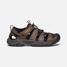 Men's Targhee III Sandal by Keen