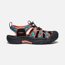 Women's Newport H2 by Keen in Fort Collins CO