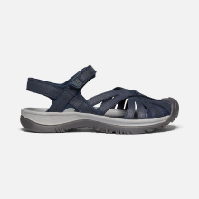 Women's Rose Sandal Leather