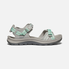 Women's Terradora II Open Toe Sandal by Keen