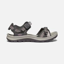 Women's Terradora II Open Toe Sandal by Keen in Grinnell IA