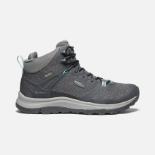 Women's Terradora II Mid Waterproof by Keen in St Joseph MO