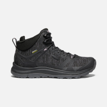 Women's Terradora II Mid Waterproof by Keen