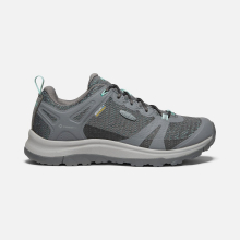 Women's Terradora II Waterproof by Keen in St Joseph MO