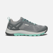 Women's Terradora II Vent by Keen in Chelan WA