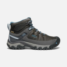 Women's Targhee Iii Mid Wp by Keen in Tucson Az